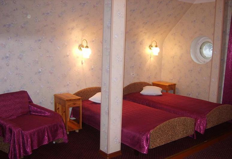 25. istaba