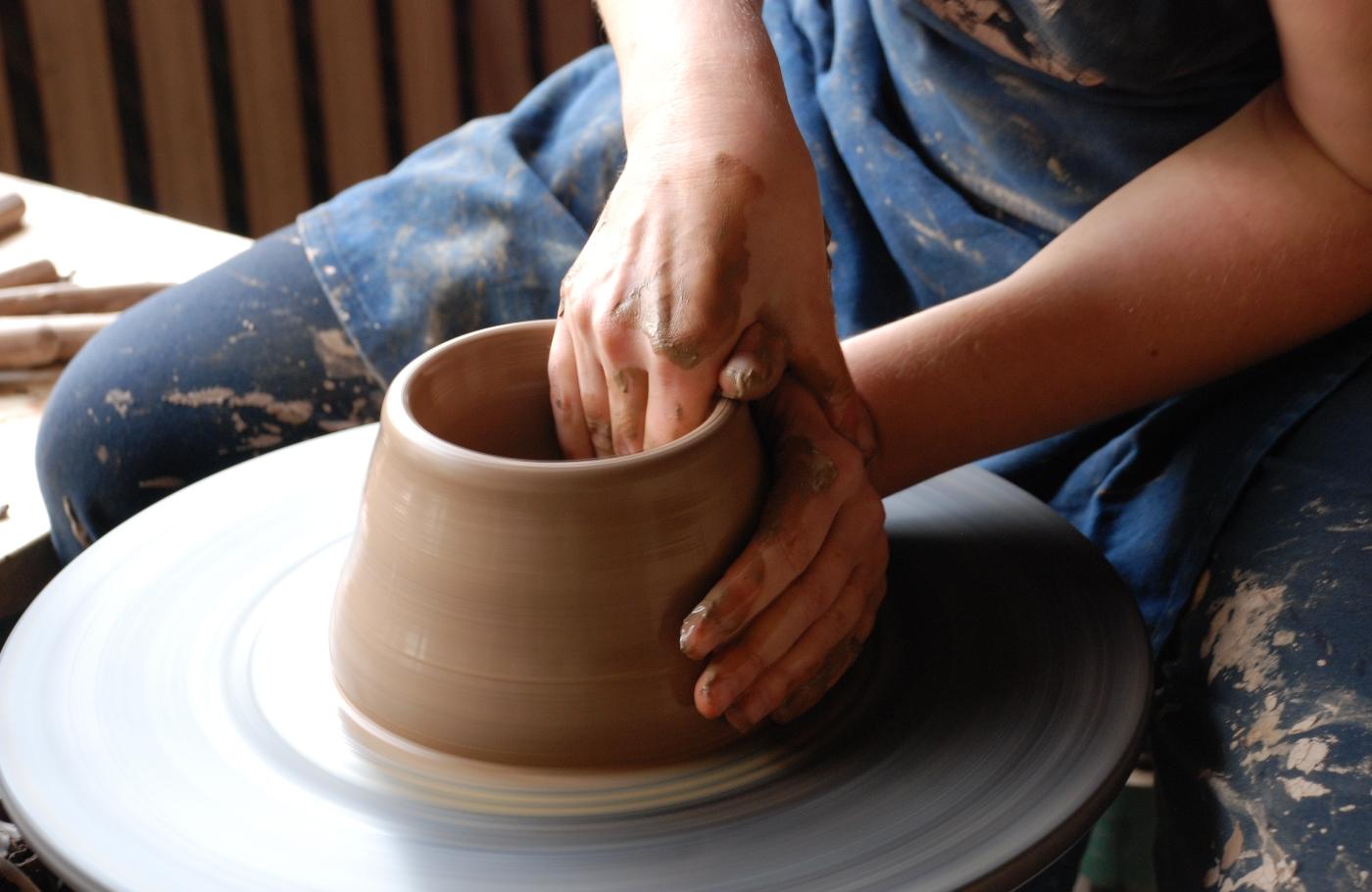 Keramika LV