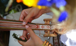 Folklore and traditions