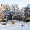 Celebrating the Taste of Winter in Sigulda