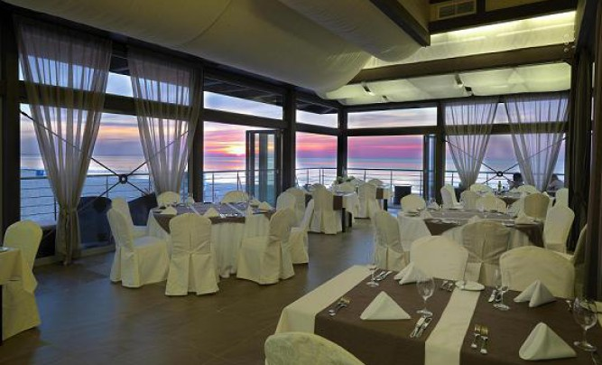 Light House Jūrmala