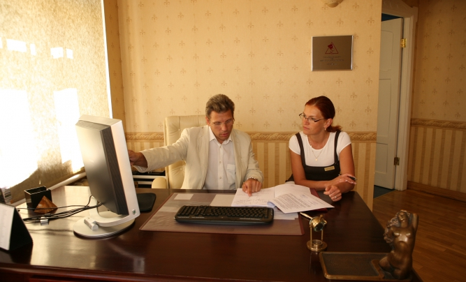 Dr. med. Janis Gilis Private Clinic