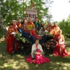 Suiti county ethnic group.