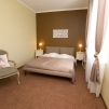 Good Stay Eiropa Hotel