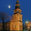 Liepaja Holy Trinity Cathedral