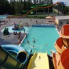 Beach Waterpark of Ventspils