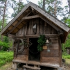 Jurmala Open Air Museum